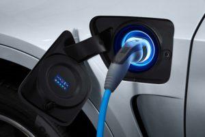 EVtrader.nl Dé verkoopsite voor elektrische auto's!