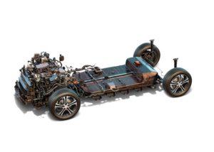 GM, LG Chem Officially Announce EV Battery JV In Ohio