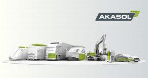 BorgWarner acquires AKASOL AG, seeking to expand Electrification portfolio